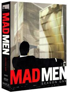 MAD-MEN-SEASON-ONE-1-BOXSET-DVD