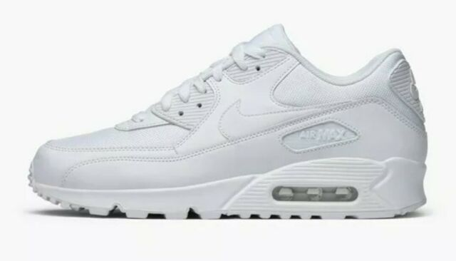Nike Air Max 90 Essential Men's Shoe 537384 085