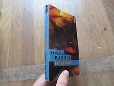 POINTS P 1443 BARBARA HAMBLY fendragon