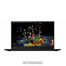 "Lenovo ThinkPad X1 Carbon Gen 7, 14.0"" FHD IPS  400 nits, i5-10210U"