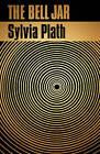 The Bell Jar by Sylvia Plath (Hardback, 2013)