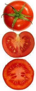 "Tomate Sorte ponderosa pink 10 exotische Samen /""ALLES NUR 1 EURO/"""