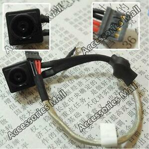 New-AC-DC-Power-Jack-Cable-for-Sony-VPCF126FM-B-PCG-81114L-M930-015-0001-1494