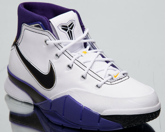 2ac3e60965e1 Nike Kobe 1 Protro