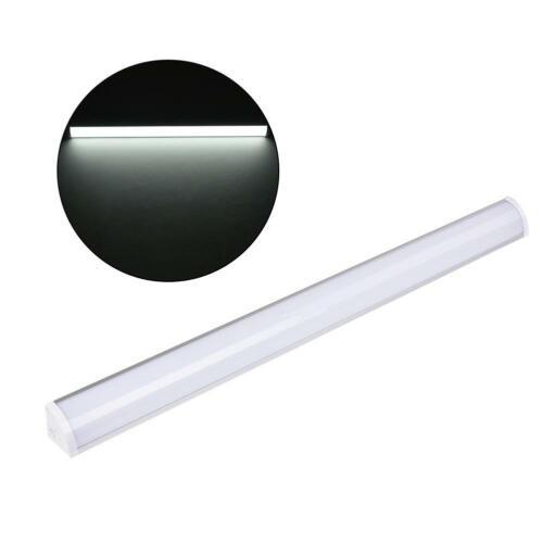 Office Daylight Cool White LED Tube Light Bulb 2FT//3FT//4FT Fluorescent Lamp