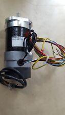 Mcg 2182 M2700 1 0004130506 Motor With Renco Encoder U111b3