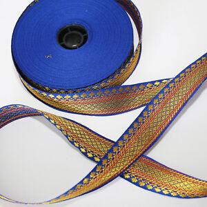 cenefa-Cinta-tejida-1m-ribete-oriental-metro-lineal-40mm-band-decorativa