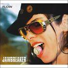 Jawbreaker * by Flow (Rap) (CD, 2008, Flobiz Records)