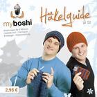 Myboshi Häkelguide Vol. 1.0 von Felix Rohland und Thomas Jaenisch (2013, Geheftet)