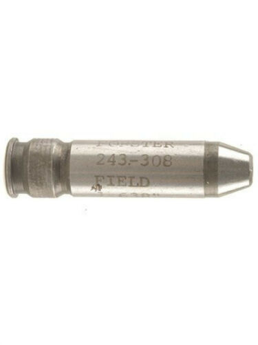 222 Remington Magnum No Go Forster Headspace Gage HG0222MN