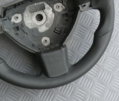 Steering wheel Volante. LENKRAD für Opel VECTRA C; Astra H; Zafira B