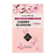 Etude-House-0-2-Therapy-Air-Sheet-Mask-20-types-1-5-8-15-30-45-pieces thumbnail 16