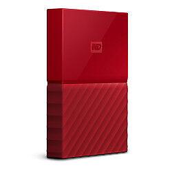 My-Passport-2TB-Red-Recertified