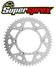CORONA SUPERSPROX MX RACING ERGAL 51 DENTI 245.23 YAMAHA YZ 426 F 2000-2001