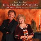 12 Christmas Favourites von Gloria Gaither,Bill Gaither (2012)