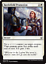 MTG-War-of-Spark-WAR-All-Cards-001-to-264 thumbnail 6