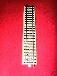 Maerklin-HO-Standard-Gerade-5106-ordentl-ZUST