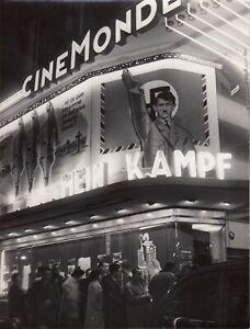 034-MEIN-KAMPF-034-Pablo-Volta-034-CINEMONDE-034-Paris-1960