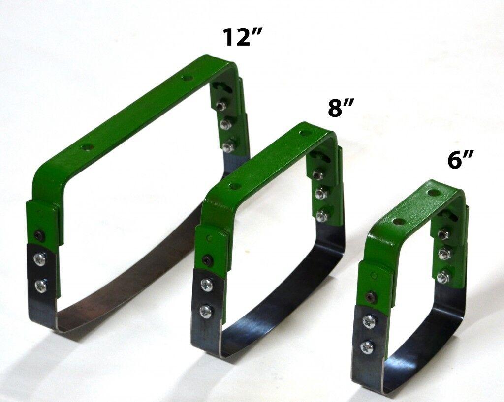 Oscillatiing azada 30 cm hoss Hoe 30 cm
