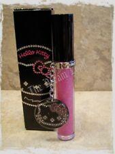 MAC Hello Kitty DAZZLEPUSS Kouture Dazzleglass Lip Gloss NIB