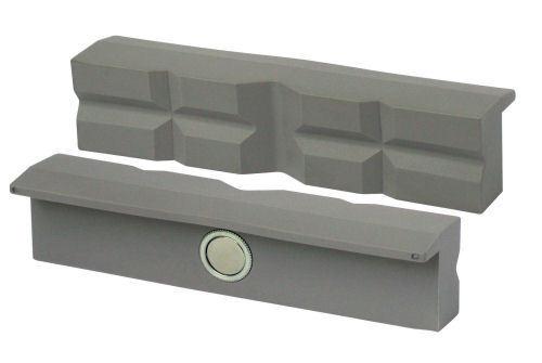 Hausmarke Einsätze aus Polyamid 150 mm B.Breite