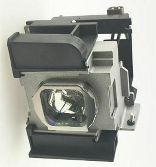 REPLACEMENT LAMP & HOUSING FOR PANASONIC PT-AE8000