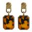 Women-Geometric-Acrylic-Dangle-Drop-Statement-Long-Earring-Ear-Stud-Boho-Jewelry thumbnail 135