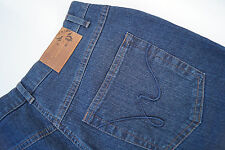 Gerry Weber Denim Romy Damen stretch Jeans Hose comfort Gr.38 darkblue TOP #15