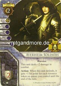 Warhammer-Invasion-2x-Averheim-Soldiers-027-Fragments-of-Power