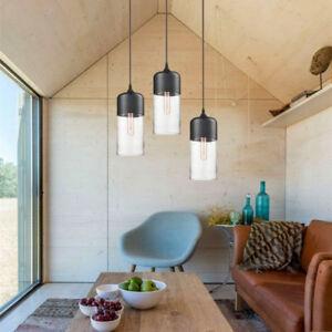 Glass-Pendant-Lights-Bedroom-Lamp-Home-Ceiling-Light-Kitchen-Chandelier-Lighting