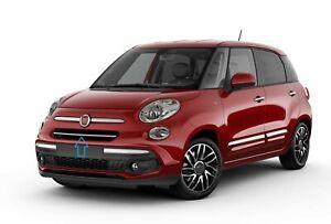 Fiat-500X-Cromo-Parachoques-Delantero-Capo-Recortar-la-Tira-1-Piezas-2015-en