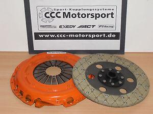 NRC-Reinforced-Cevlar-Clutch-Sports-Clutch-SEAT-LEON-1P-2-0TFSI-CUPRA-R-570Nm