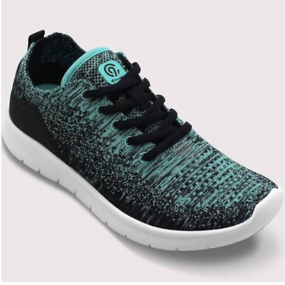 *C9 Champion Women/'s FREEDOM 2 TURQUOISE Speed Knit Breathable SNEAKERS SHOES