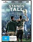 When The Game Stands Tall (DVD, 2014)