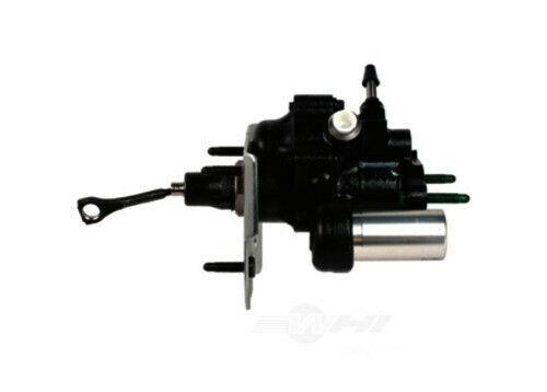 Power Brake Booster ACDelco Pro Brakes 14PB4055 Reman