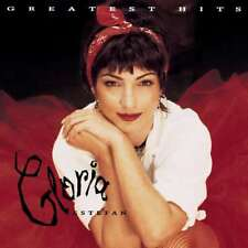 Gloria Estefan Greatest Hits CD B800