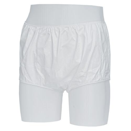 Small Swim-sters Disposable Swim Pants
