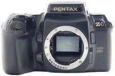 Pentax Z-1