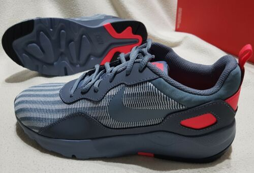 Frauen Rrp Nike 6Eur 40 SneakersUk 69 Ld £ 95 Runner Se gb6Yfy7
