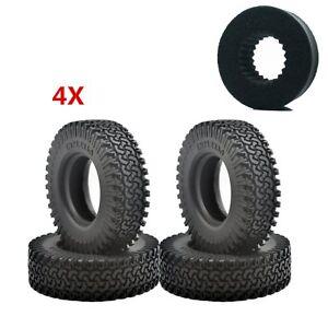 4-orugas-de-neumaticos-de-ruedas-98mm-1-9-034-de-RC-1-10-RC-SCX10-D90-rock-crawler-coche-nuevo