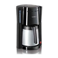 Severin Ka 9482 Thermo-kaffeeautomat Filterkaffeemaschine Kaffeemaschine 800 W