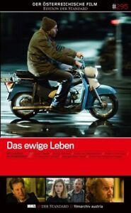 DAS-EWIGE-LEBEN-Josef-Hader-Tobias-Moretti-NEU-OVP