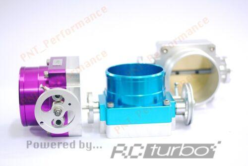 Throttle body RB20DET RB25DET RB26DETT RB20 RB25 RB26 90mm Inner diameter 90