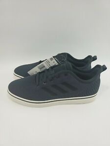 New-Adidas-Mens-True-Chill-Skateboarding-Sneakers-Shoes-DA9852-Size-9-5