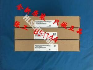 1PCS NEW  A5E36358260  Free DHL or EMS