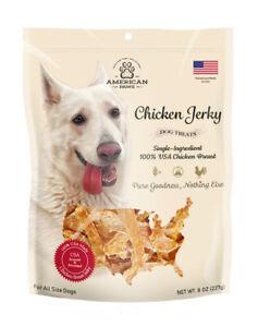 Chicken-Jerky-Dog-Treats-Made-In-USA-100-Chicken-Breast