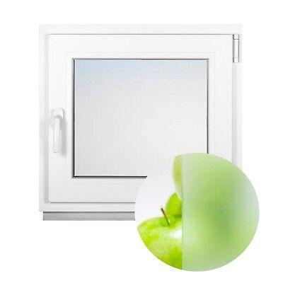 Premium 70 cm 2 fach Verglasung Alle Gr/ö/ßen Dreh Kipp Wei/ß BxH 70x120 DIN links Fenster Kellerfenster Kunststofffenster Breite