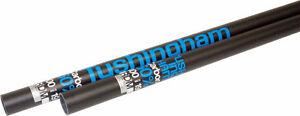Tushingham-Mast-4-00-4-30-RDM-60-Carbon-2-piece-2016