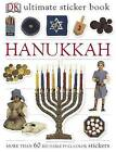 Hanukkah by DK Publishing(Mixed media product)