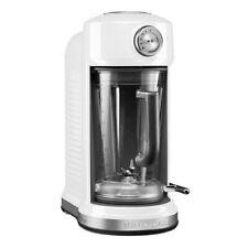 KitchenAid Classic 5KSB5075EWH Standmixer Magnetic Blender Factory Serviced